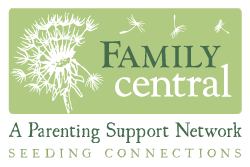 family central logo.png