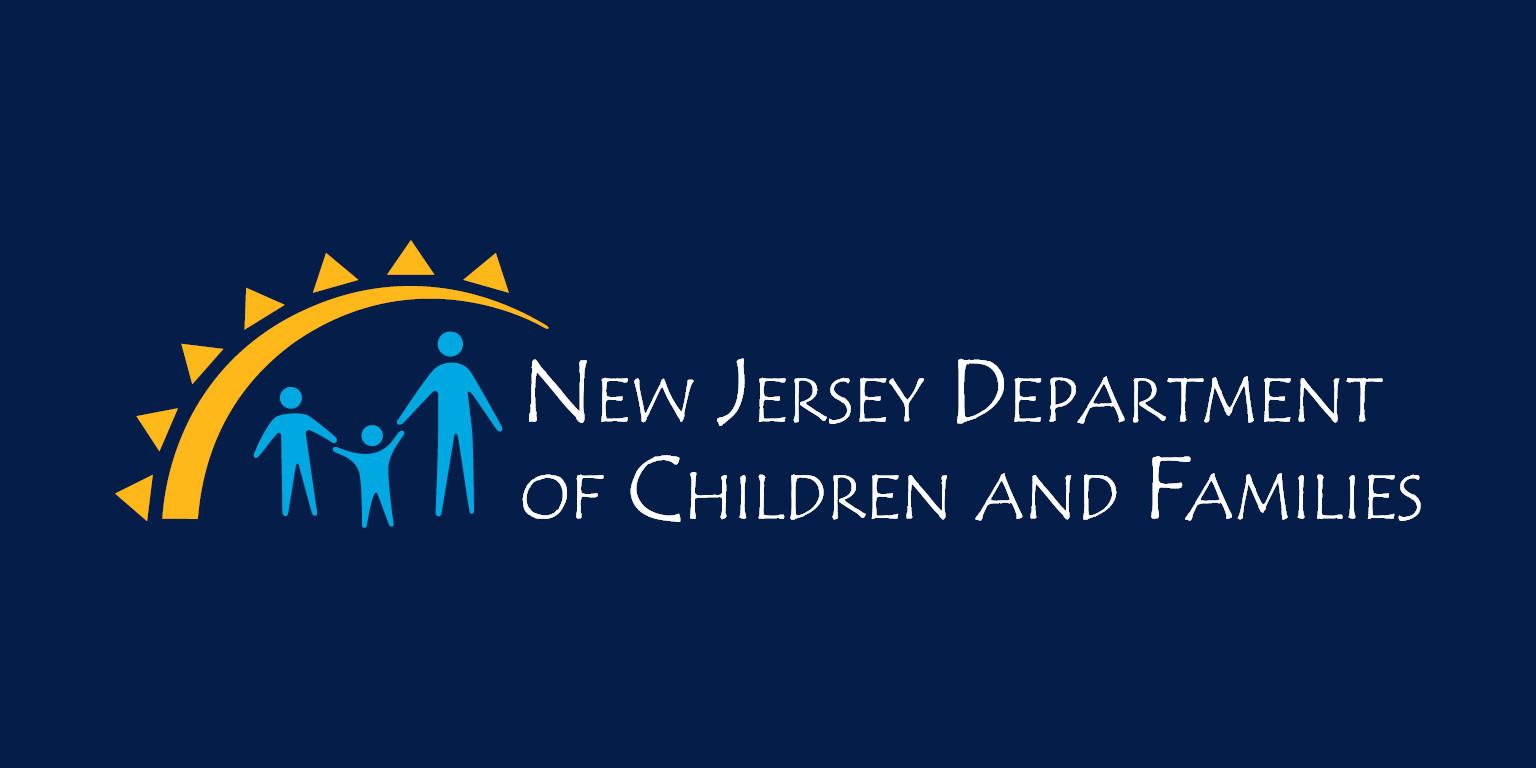 NJ DCF.jpg