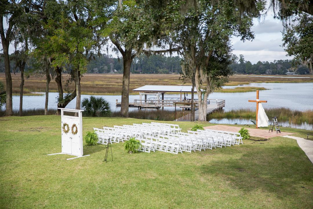 getting-ready-haley-jimmy-bluff-venue-dez-merrow-photography-wedding-2018-100-3.jpg