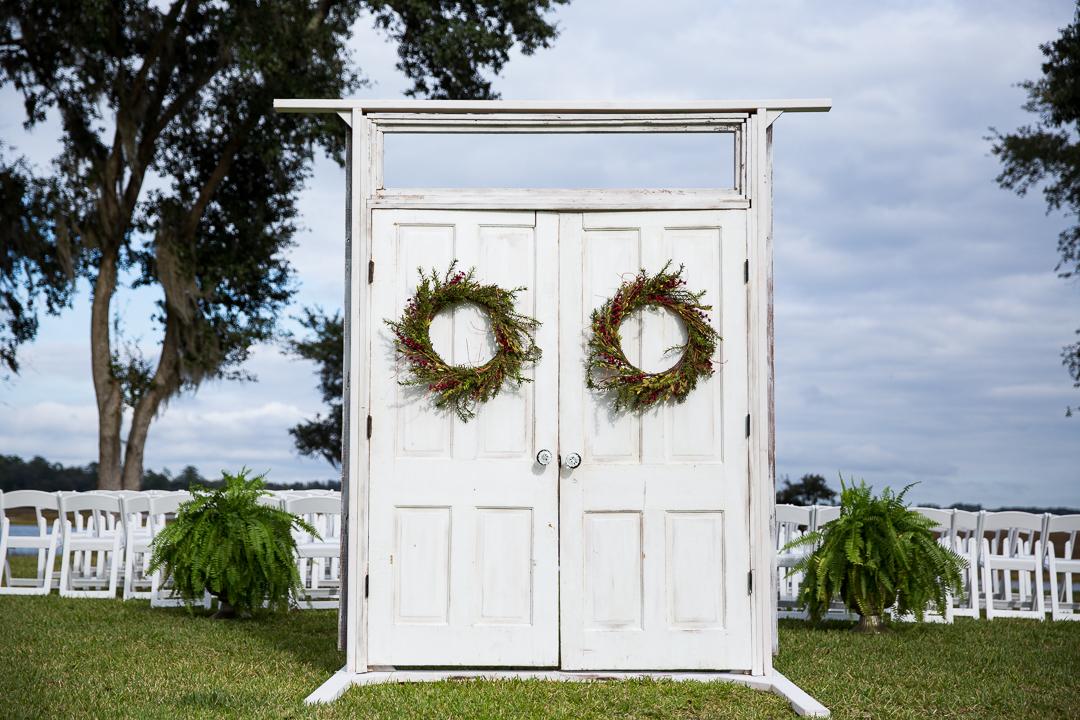 getting-ready-haley-jimmy-bluff-venue-dez-merrow-photography-wedding-2018-100-23.jpg