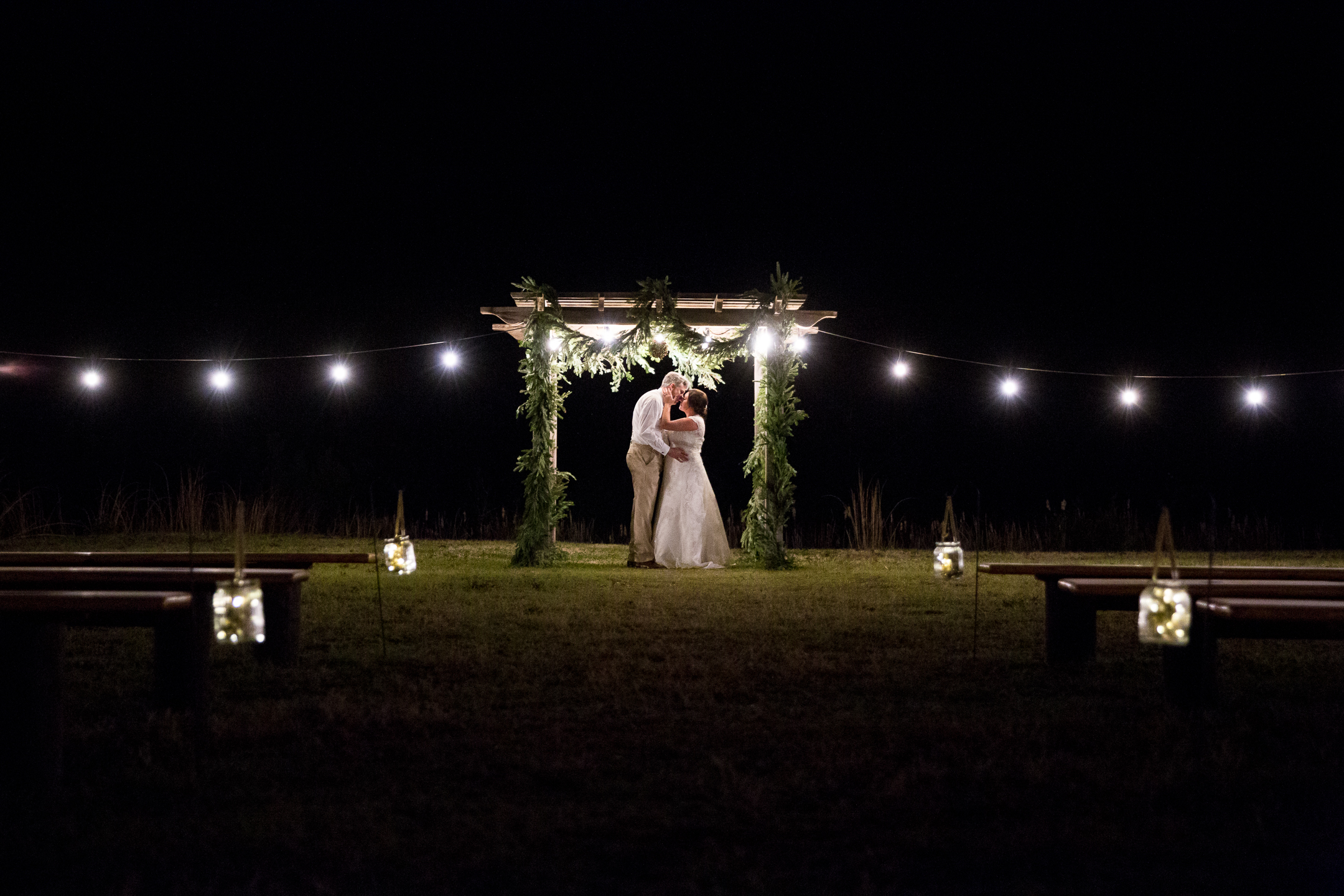 reception-lartz-wedding-dez-merrow-photograpy-331.jpg