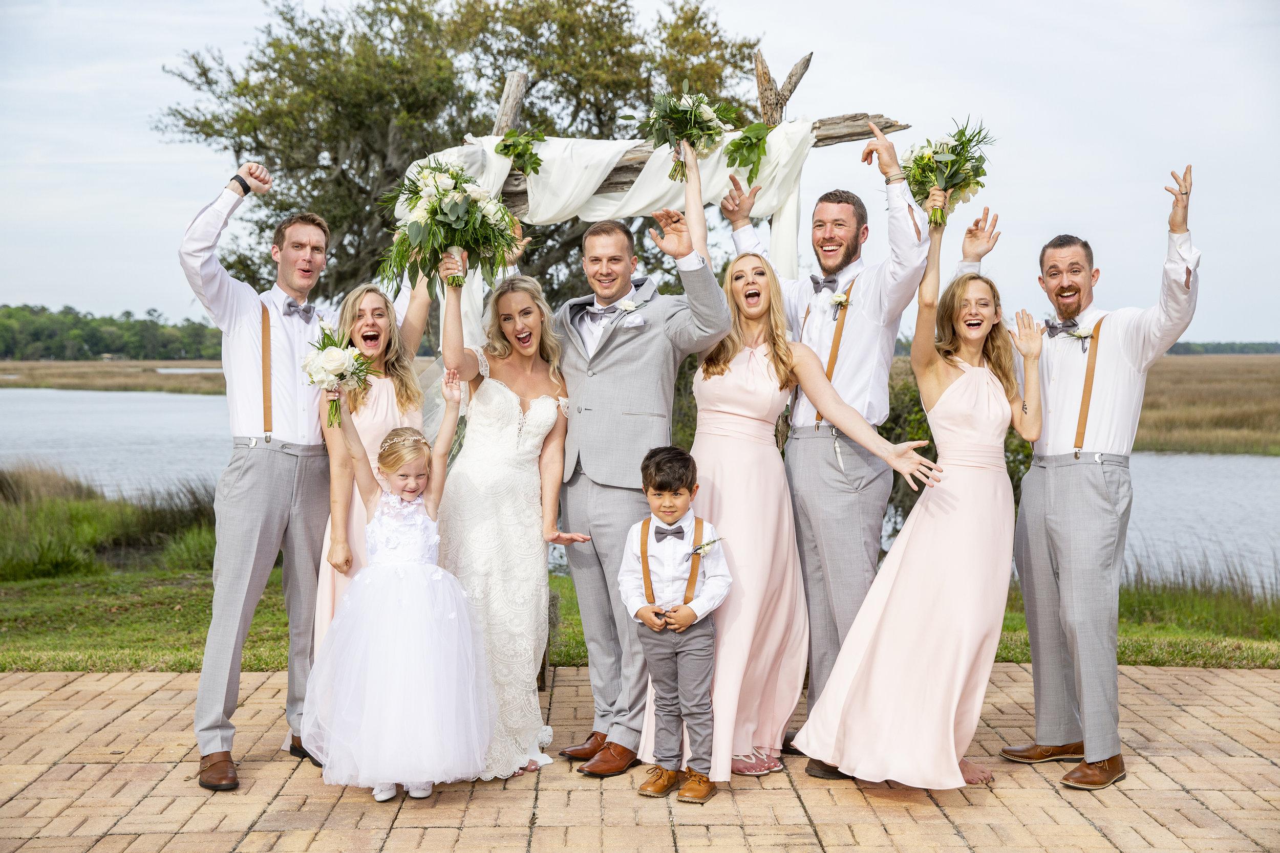 Kaley-Alex-Wedding-2019-Dez-Merrow-Photography-Portraits (143 of 351).jpg