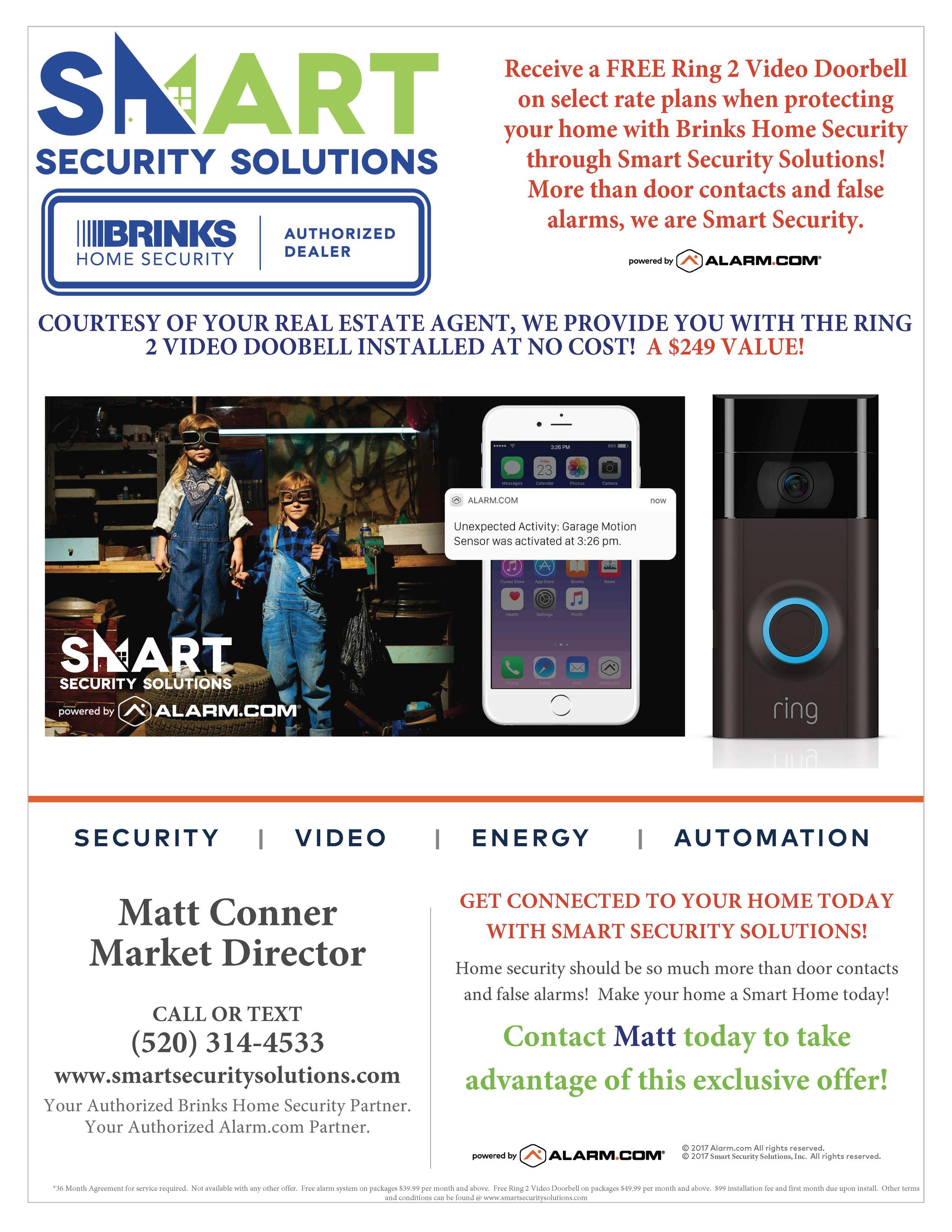 Smart Security AZ - Matt.jpg
