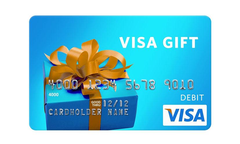 $200 Visa.jpg