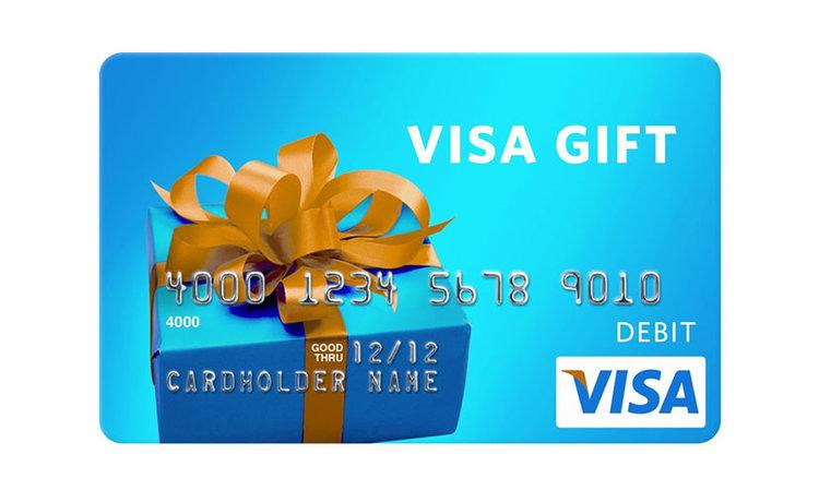 $200+Visa.jpg