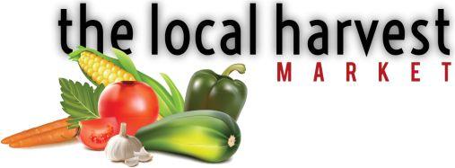 local harvest.jpg