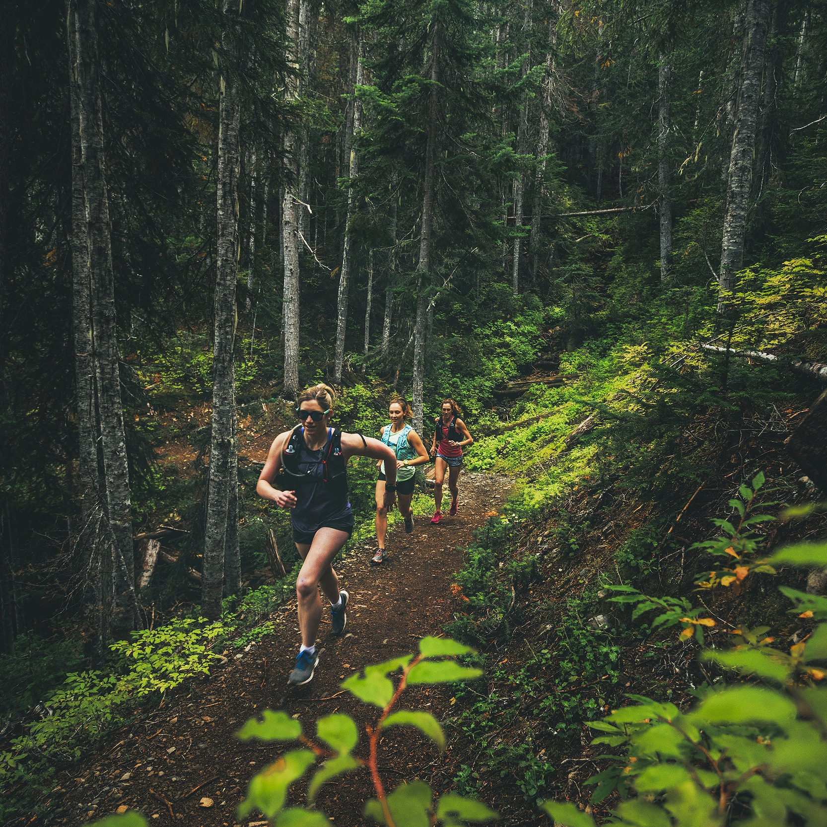 Fraser Valley Trail Race - IMG_6256 by Brice Ferre Studio - Vancouver Portrait Adventure and Athlete Photographer.jpg