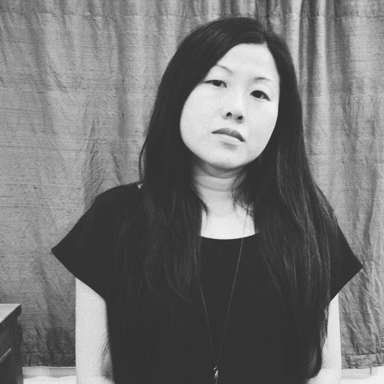 Victoria Catherine Chan.jpg