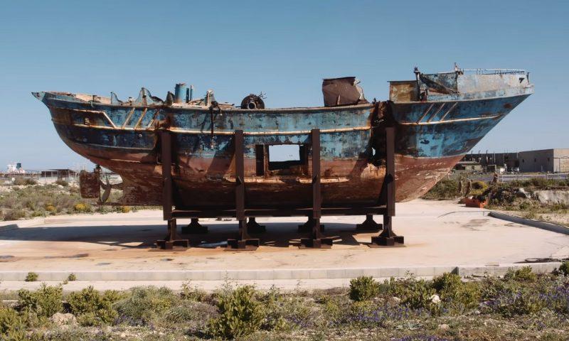 barca-nostra-800x480.jpg