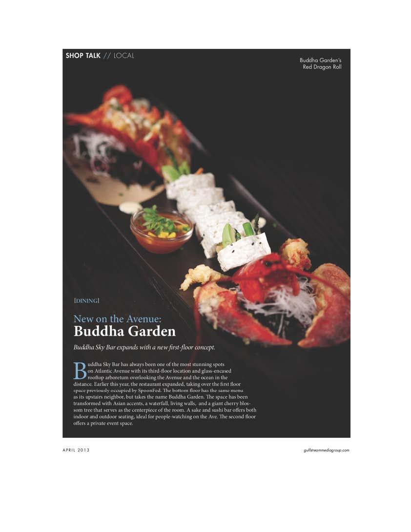 BuddhaSkyBar[4].jpg