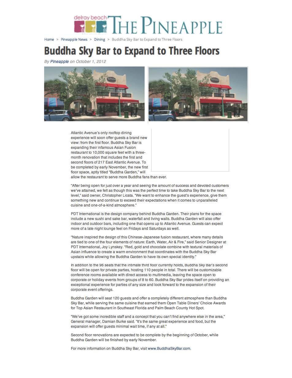 BuddhaSkyBar[5].jpg