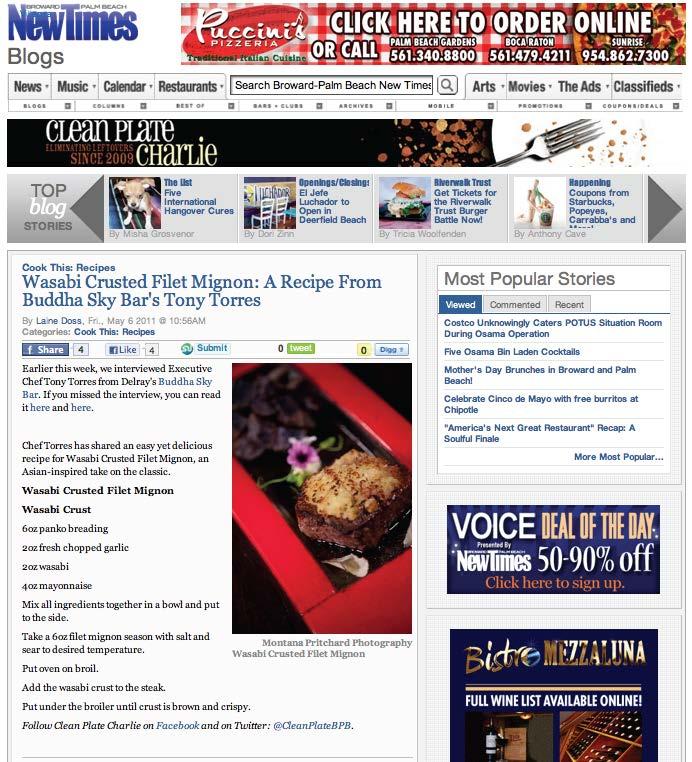 newspaper16.jpg