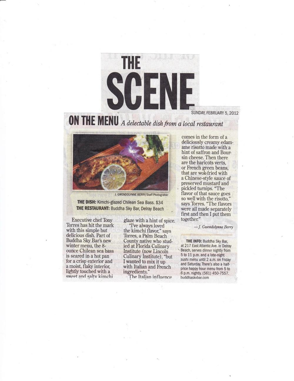 newspaper26.jpg