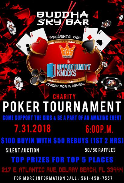 poker-flyer--2.jpg