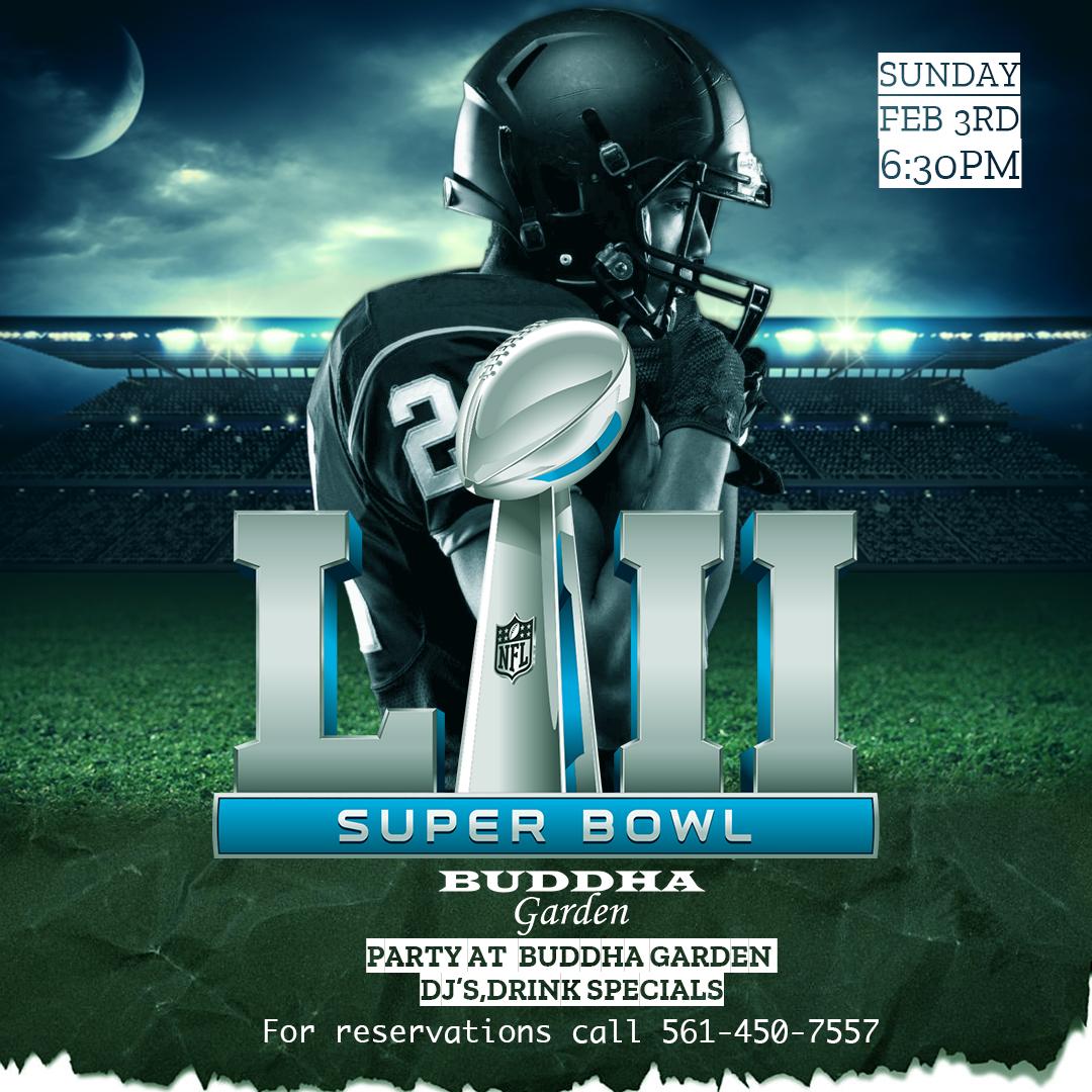 superbowl teaser.png