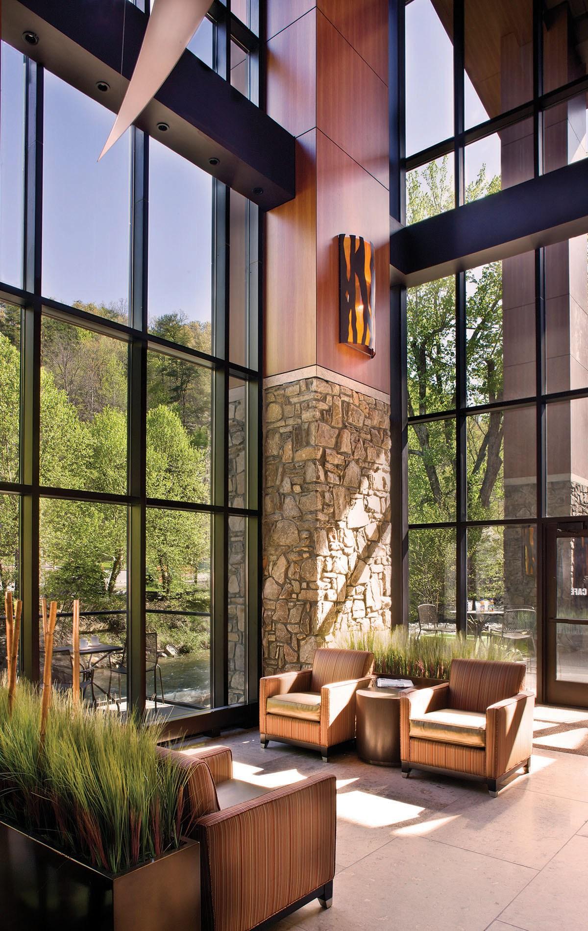 harrahs-cherokee-hotel_153.jpg