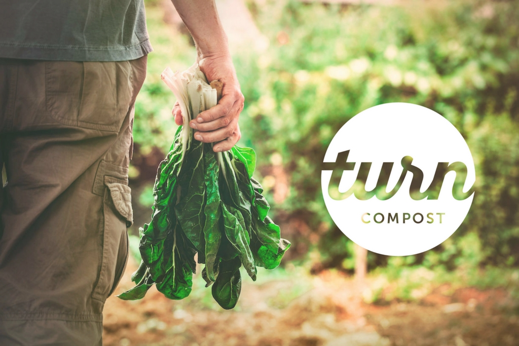 Katy Trail Weekly - Turn Compost launched a few weeks ago and has already expanded to seven ZIP codes. With their weekly or biweekly subscription your organic waste gets picked up at your doorstep and brought to local farms for animal feed and composting. In return for your waste you receive mulch two times a year and a monthly surprise goody! Read more...