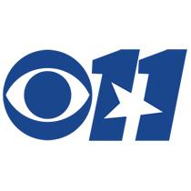CBS 11 logo.jpg