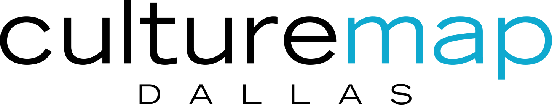 DallasCultureMap logo.png