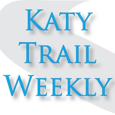 KTW logo.jpeg