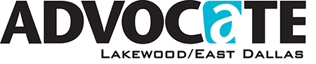 lakewood advocate logo.png