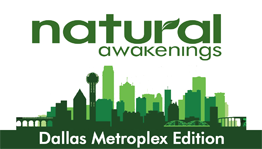 NA_Dallas_Logo.png