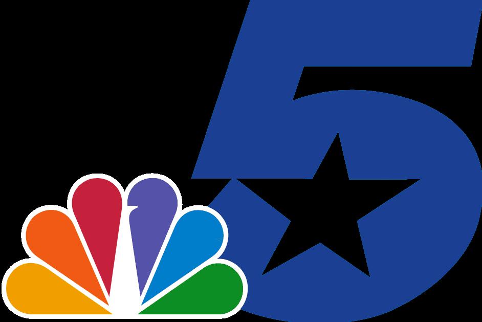 NBC 5 logo.png
