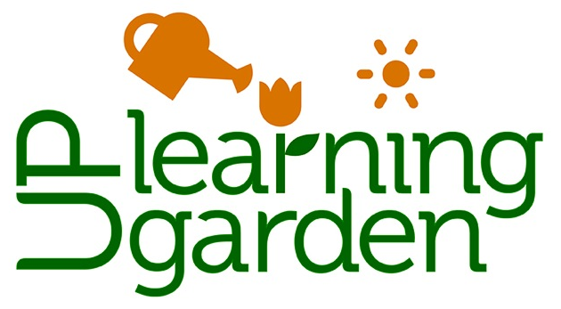 University Park Elementary Learning Garden - The UP Learning Garden focuses on raising edible crops, to allow students to learn about food production and nutrition. The garden connects to the curriculum through life science studies, with additional learning opportunities including measurement lessons in math and numerous writing experiences. Planting and maintaining a garden will build community, collaboration, responsibility, and school pride.