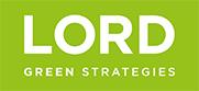 Lord Green Strategies -