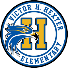 Victor H. Hexter Elementary School - Victor H. Hexter Elementary School was established by the Dallas Independent School District in 1954, and through the years has provided thousands of White Rock area children with an outstanding education.