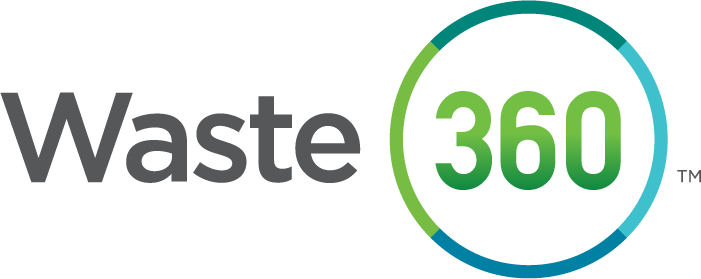 waste360logo.png