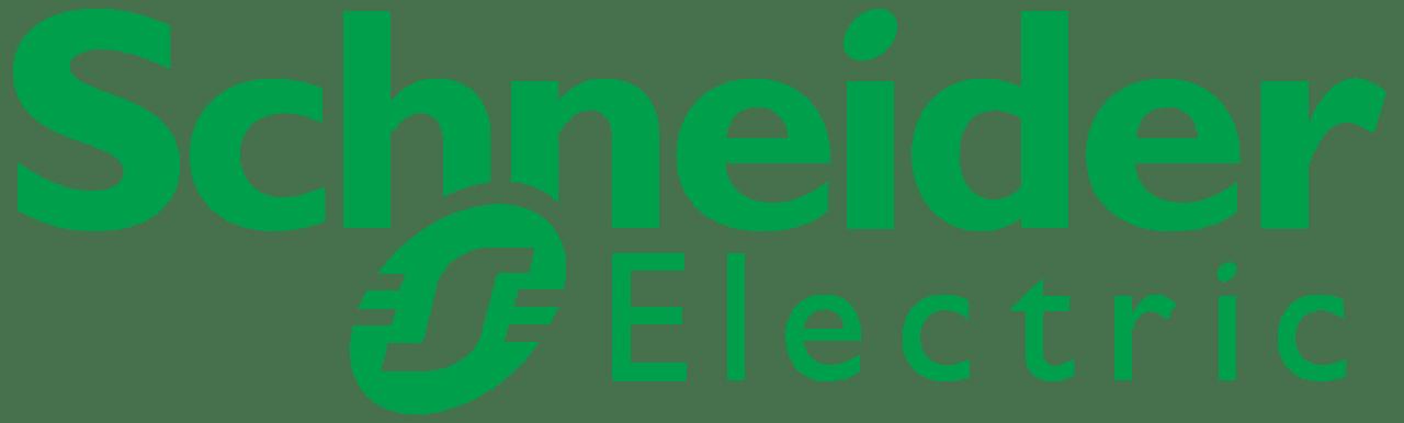Schneider Electric -