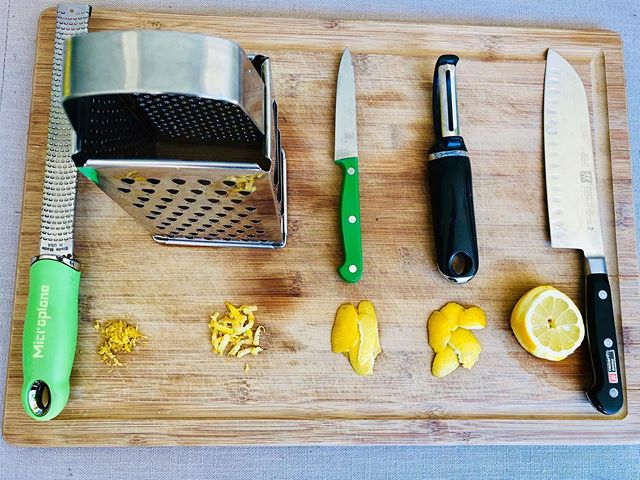 This morning on the blog we are talking citrus! Read about the different ways to cut your citrus to maximize the entire fruit. 🍊🍋🍊(link in bio) #turncompost #turndallas #turnblog #gardentotable #gardentotabletogarden #cookingwithcitrus #citrus #lemon #orange #lime #🍋 #🍊 #zest #peel