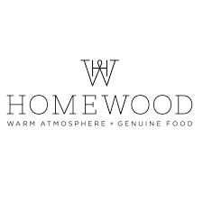 Homewood -
