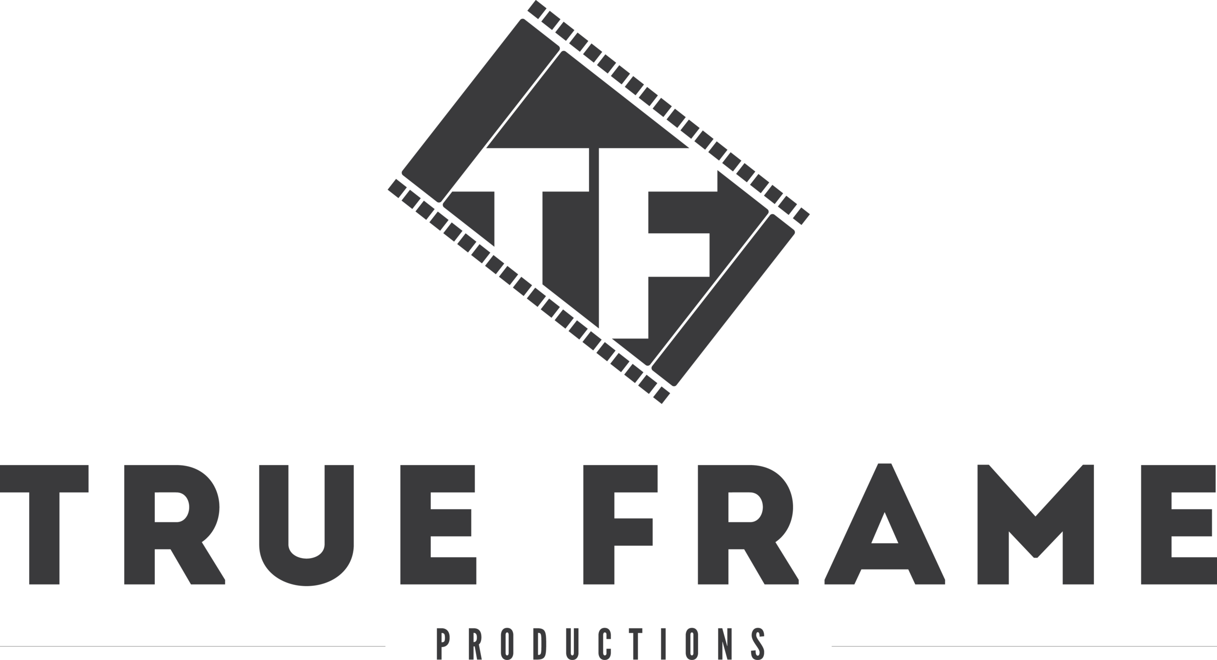 TFP Logo.png