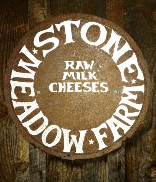 StoneMeadow.Sign.jpg