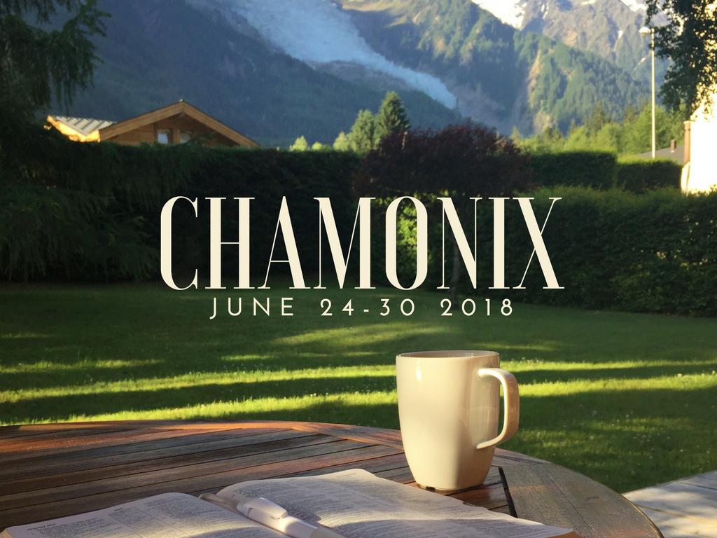 2018 Chamonix.png