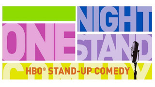 OneNightStand_320.jpg
