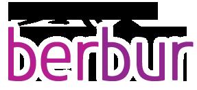 Berburl_logo.png