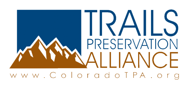 colorado-trails-preservation-alliance-logo-e1381383037874.png