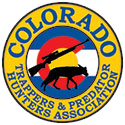 Colorado-Trappers-Association.png