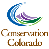 ConservationCO-logo.png