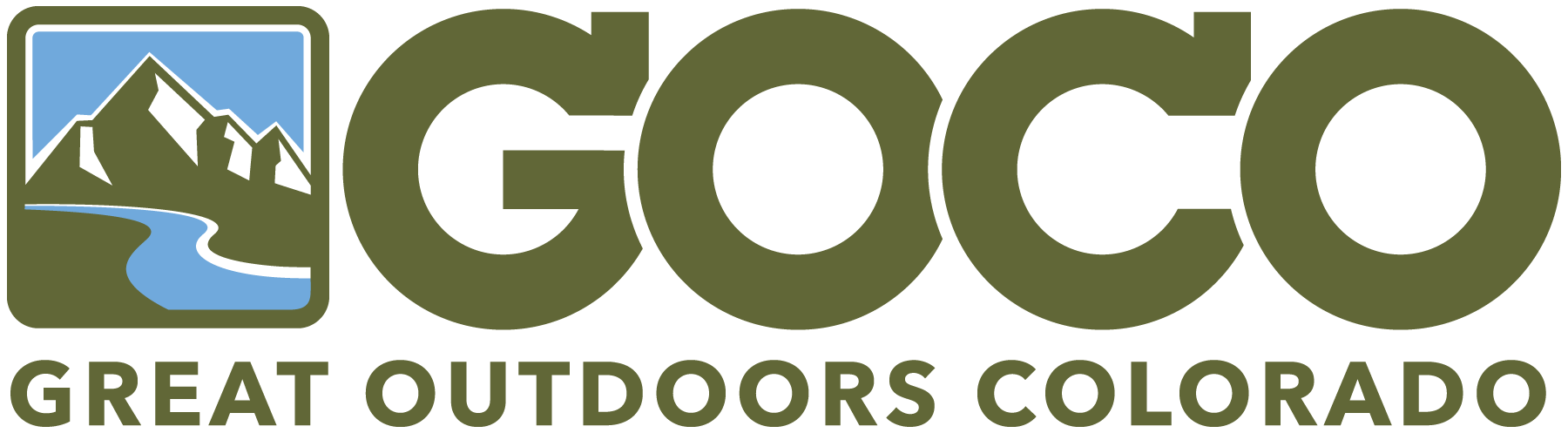 GOCO_logo.png