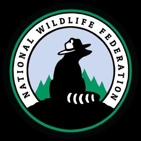 NWF_logo.png