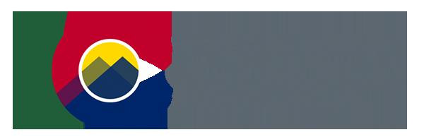 OREC_logo_600.png