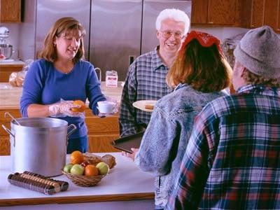 volunteer-at-soup-kitchen-1.jpg