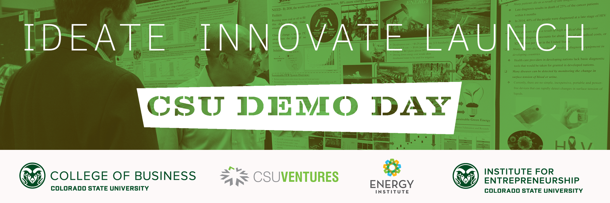 Demo-Day-Banner.png