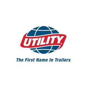 Utility Dealer Login
