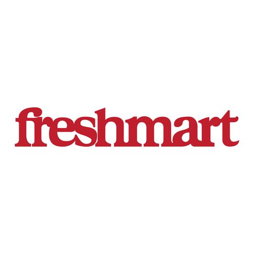 Freshmart