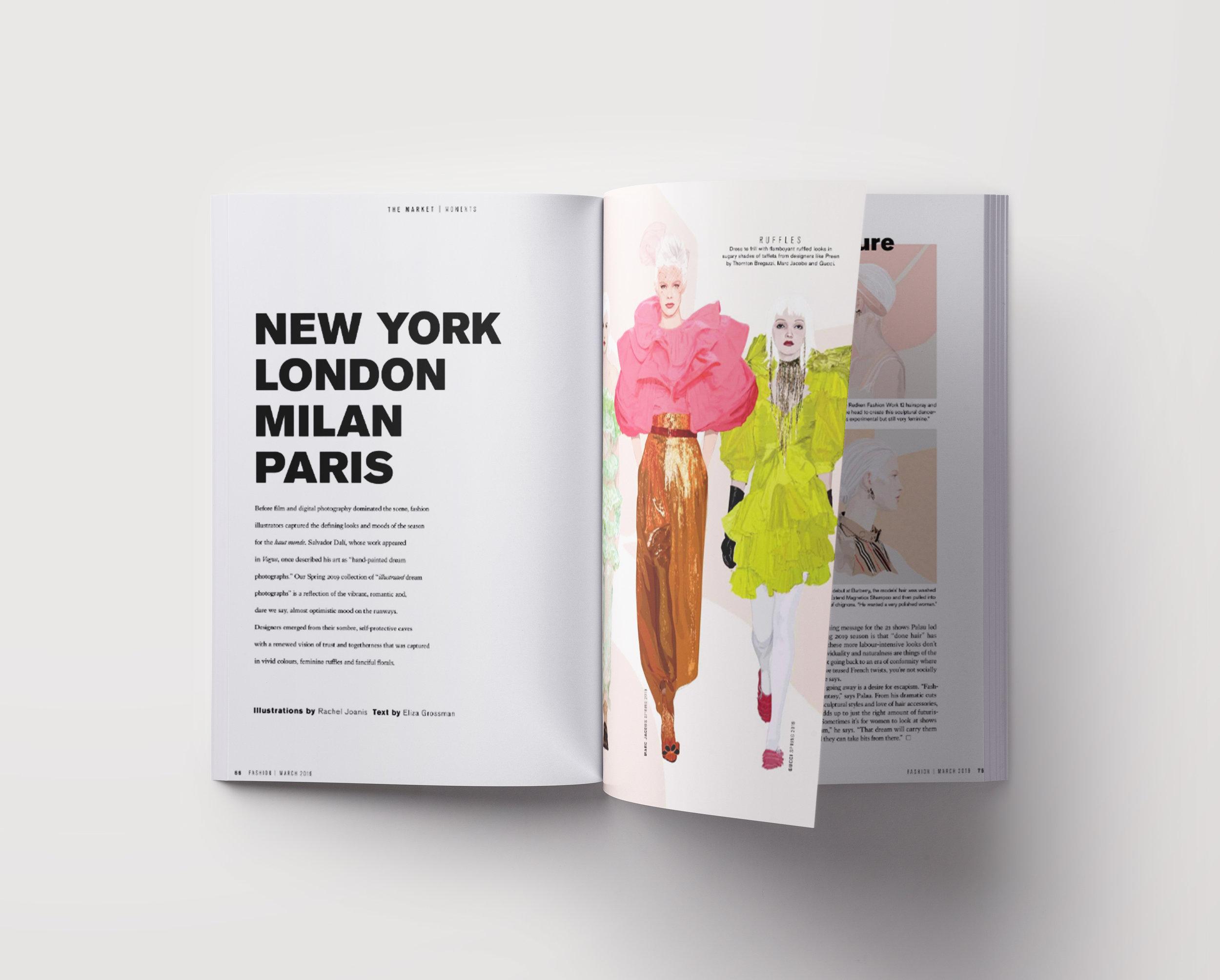 Magazine-Mockup-Presentation-vol9.jpg